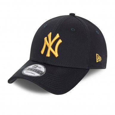 Boné New Era New York Yankees 9FORTY