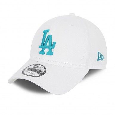 Boné New Era LA Dodgers 9FORTY