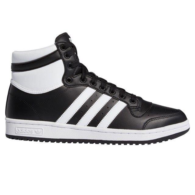 Adidas Top Ten