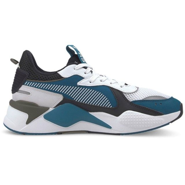 RS-X Bold