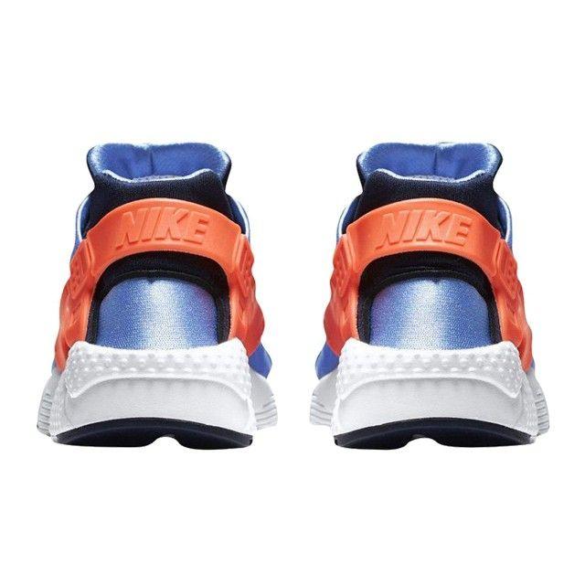Nike Huarache Run Gs