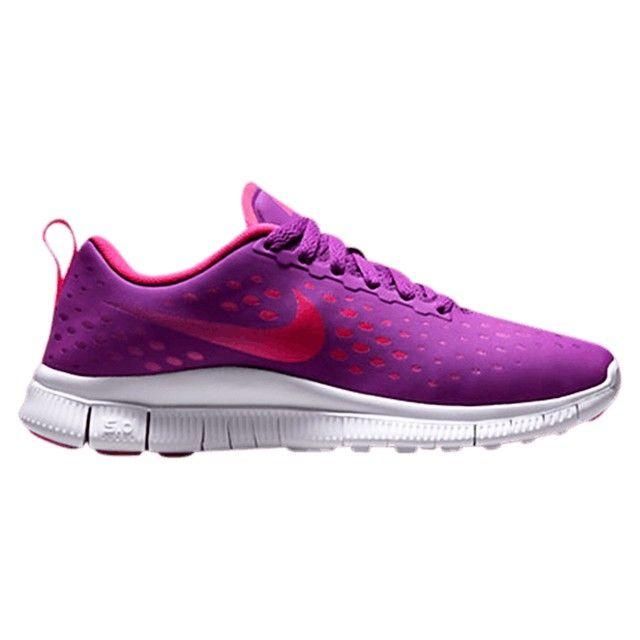 Nike Free Express Gs