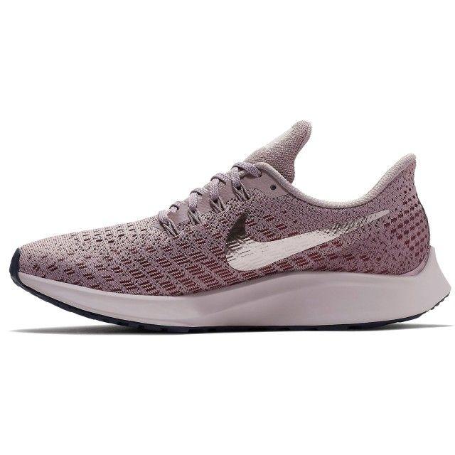 Wmns Nike Air Zoom Pegasus 35