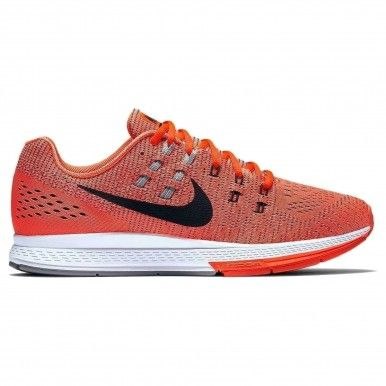 Nike Air Zoom Structure 1