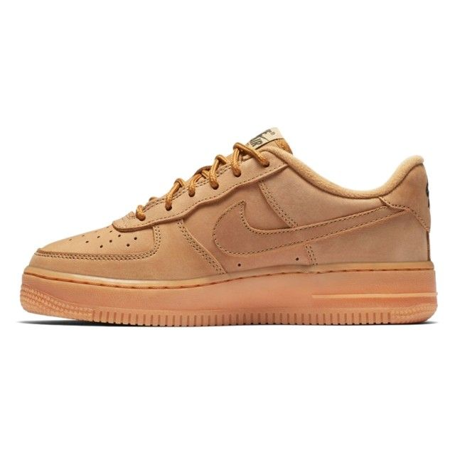 Air Force One Winter Gs
