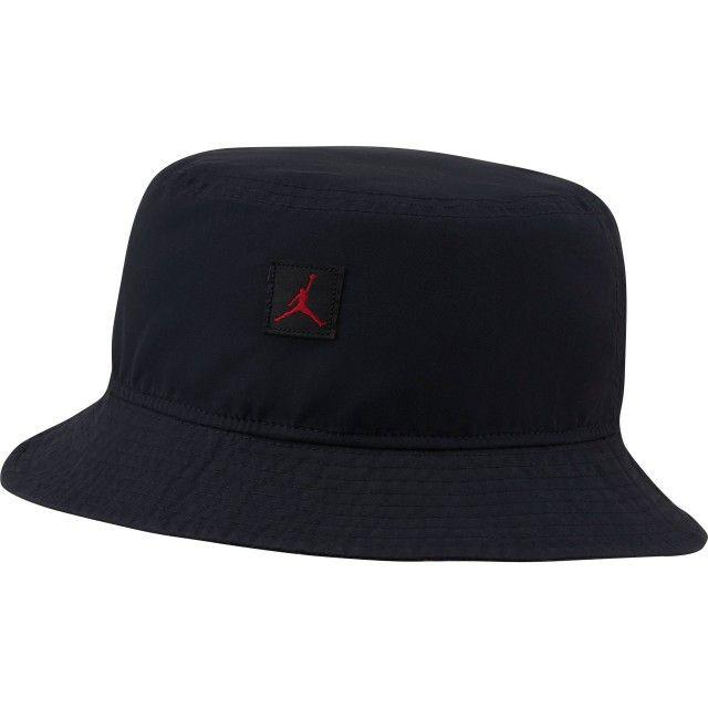 Bucket Washed Cap