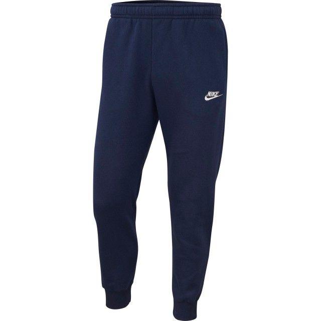 Calças Sportswear Club Jogger
