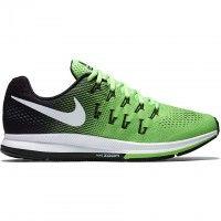 301 - Verde