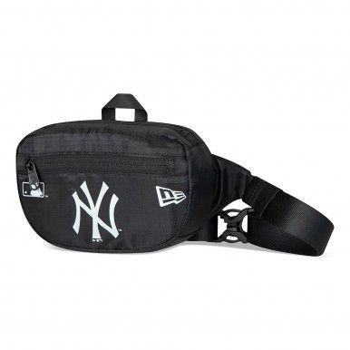 New Era New York Yankees Micro Waist Bag