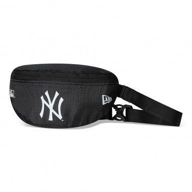 Bolsa New Era New York Yankees Mini Waist