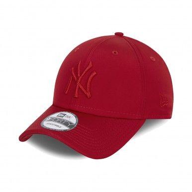 Boné New Era 9FORTY New York Yankees