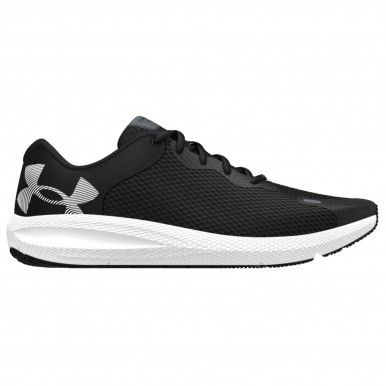 Under Armour Charged Pursuit 2