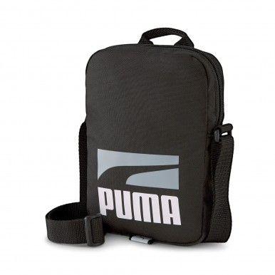 Bolsa Puma Plus