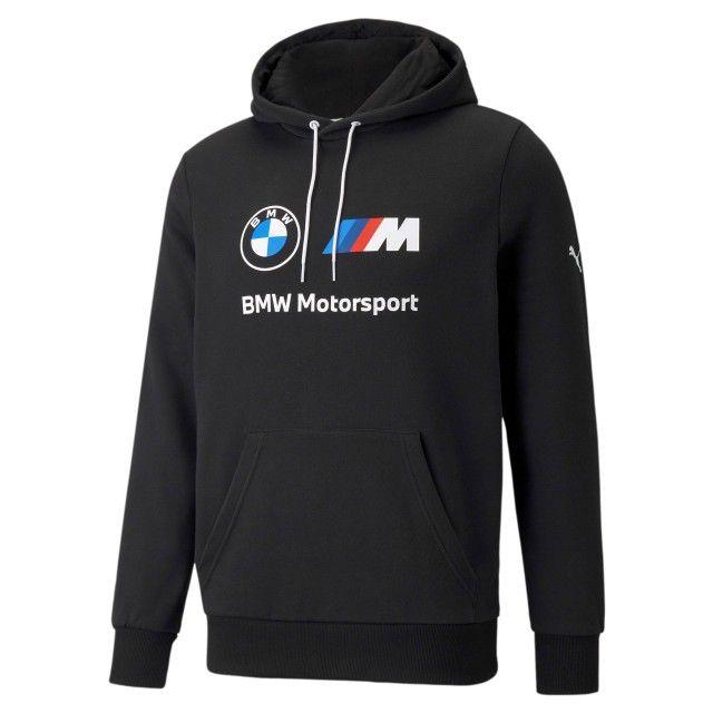 Sweat Puma BMW