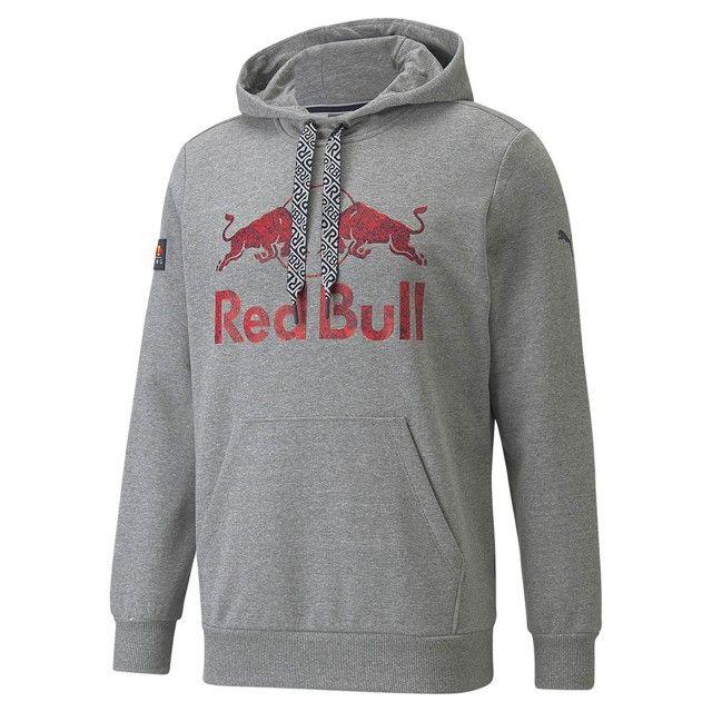 Sweat Puma Red bull