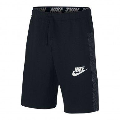 Calção Nike B  Av15
