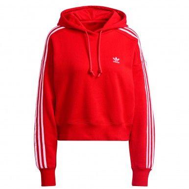 Sweat Adidas Short