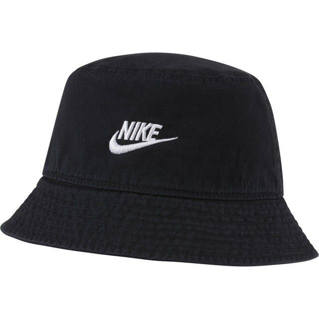 Bucket Nike futura Wash