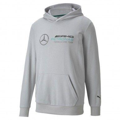 Sweat Puma Mercedes AMG F1