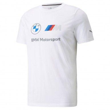 T-shirt Puma BMW MMS ESS