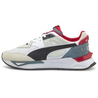 Mirage Sport Remix