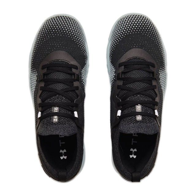 Under Armour TriBase Reign 3 NM