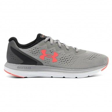 Under Armour Charged Impulse 2