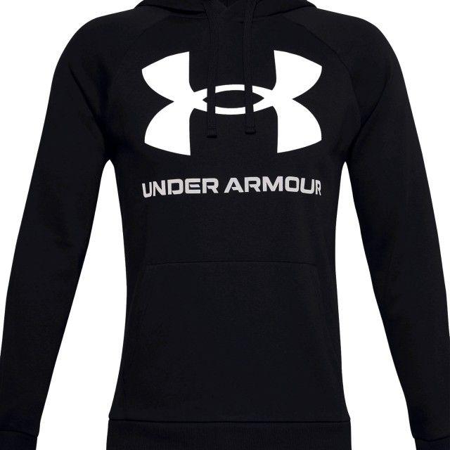 Sweat Under Armour Big Logo