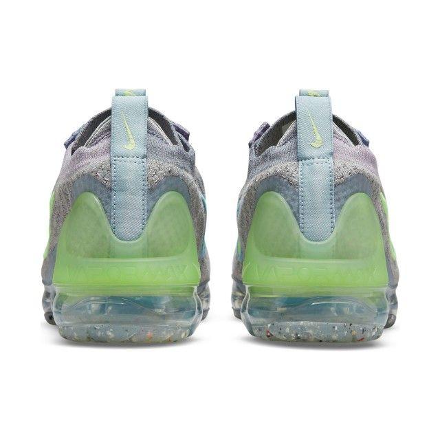 Nike Vapormax 2021 FK