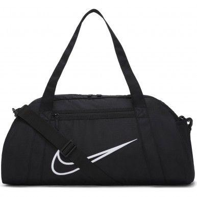 Saco Nike Gym Club