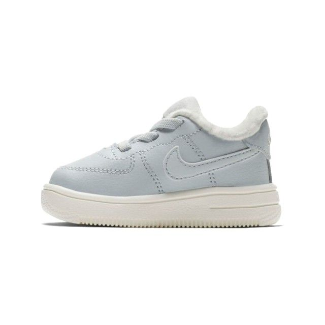 Nike Force 1 18 Se Bebé
