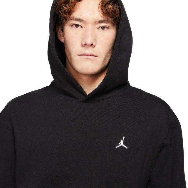 Sweat Jordan Essential Fleece
