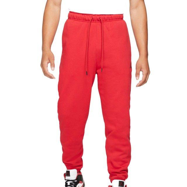 Calça Jordan Essential Fleece
