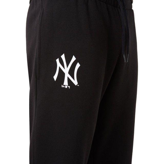 Calças MLB New York Yankees