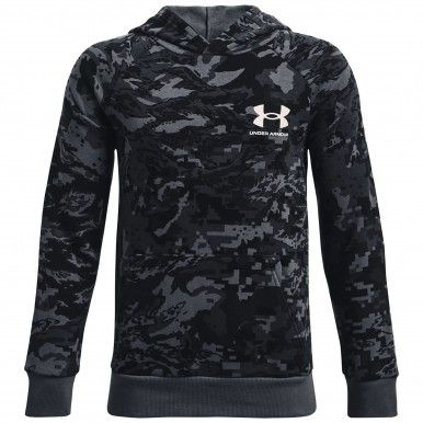 Sweat Under Armour Rival Camo