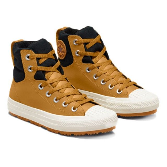 All Star Berkshire Boot