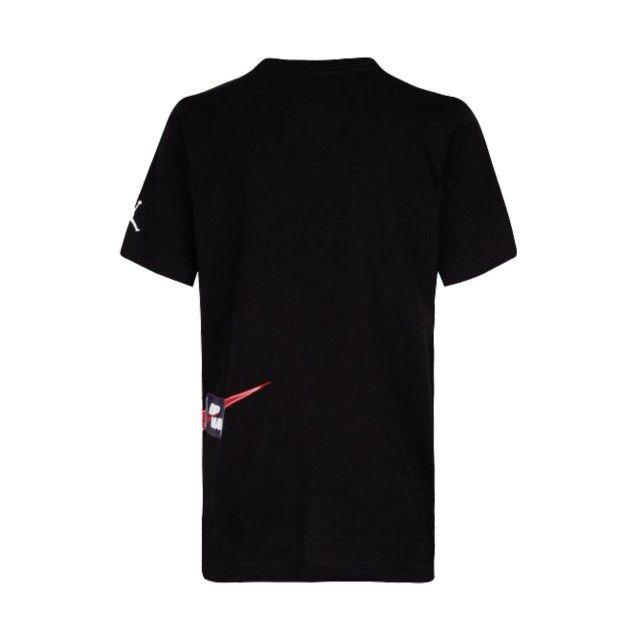 T-shirt Jordan Criança Jumpman