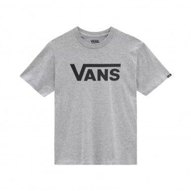 T-Shirt Vans Classic Criança