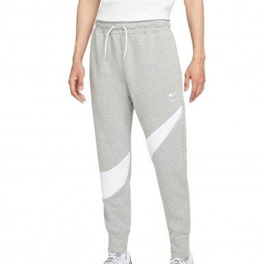Calça Nike Swoosh