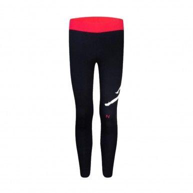 Legginn Jordan By Nike Jumpman