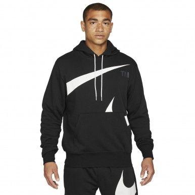 Sweat Nike Swoosh SBB