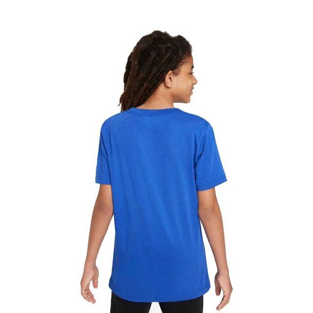 T-Shirt Jordan Mismatch Stack