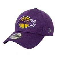 Boné New Era Shadow LA Lakers