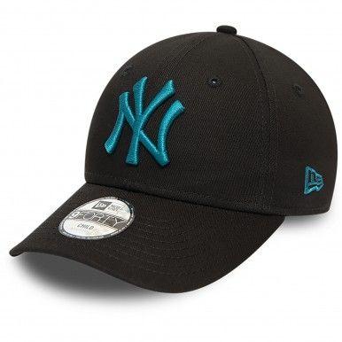 Boné New Era New York Yankees League