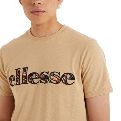 T`shirt Ellesse Crater