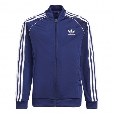 Casaco Adidas SST Adicolor