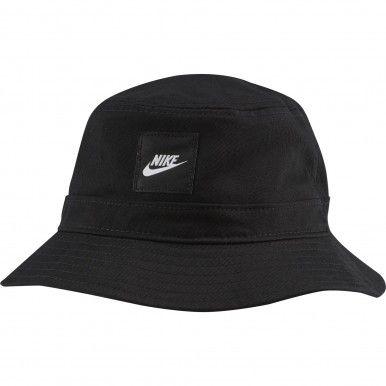 Bucket Nike Futura Core