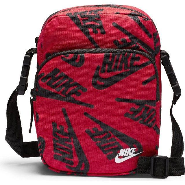 Bolsa Nike Heritage Crossbdy