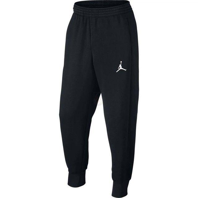 Calça Jordan Flight Lite