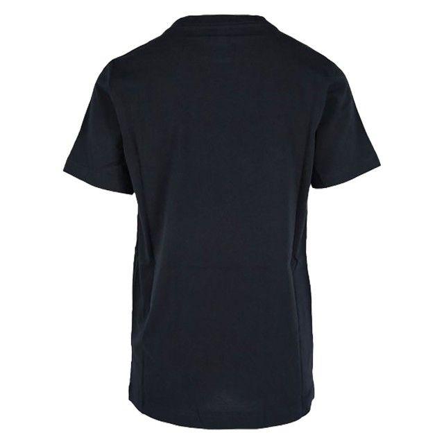 T-Shirt Jordan Next Utility